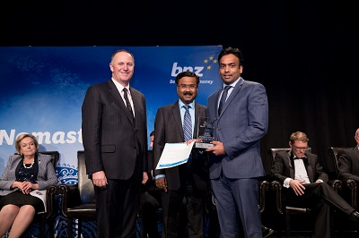 best-young-entrepreneur-of-the-year-john-key-giridharan-and-rahul-srigiri