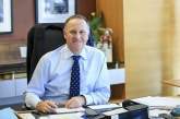 John Key to join Air New Zealand board