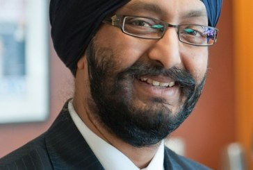 Sikhs welcome law change on Kirpan