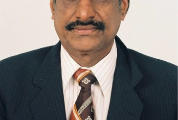 Our Health columnist elected Retired Fellow of RSM