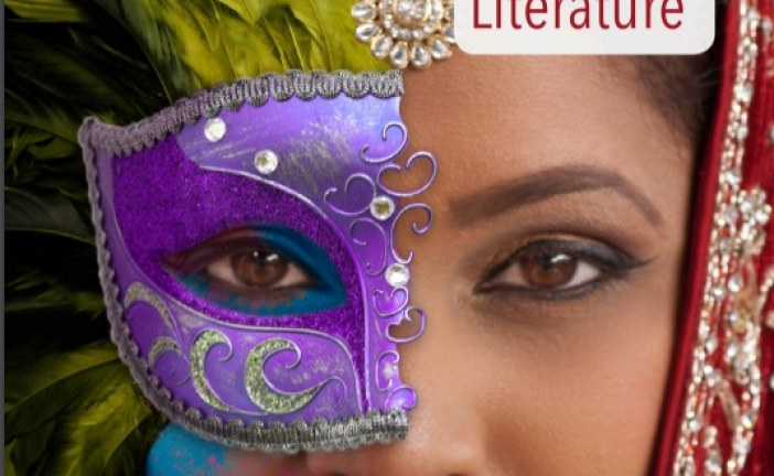 Cultural and literary issues in the Caribbean