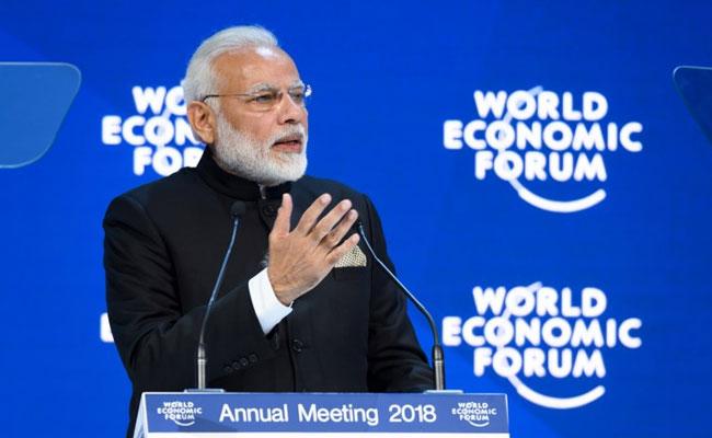 Mann Ki Baat: Narendra Modi talks about female empowerment and their achievements