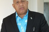 Social harmony and tolerance keep Fiji ahead