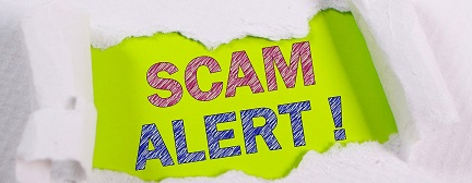 Scammers ready to con over automatic tax refunds
