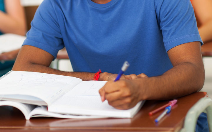 Quality concerns may see abolition of Diploma courses