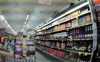 Hamilton Liquor store owners to pay $450,000 in arrears and penalties