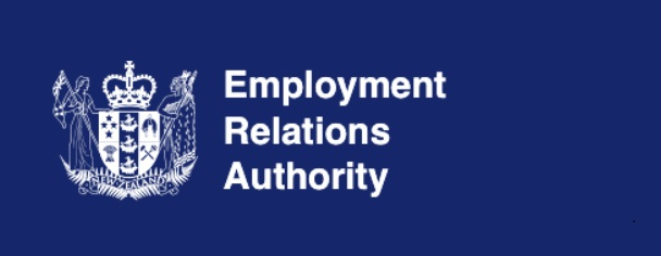 Heavy penalty for employment law breach in Christchurch