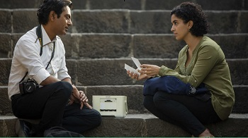 Hindi films break into Kiwi homes with subtitles