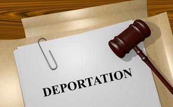 Drugs offender loses battle against deportation