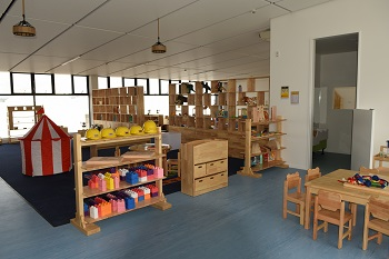 Multimillion Dollar Early Learning Centre In East Auckland