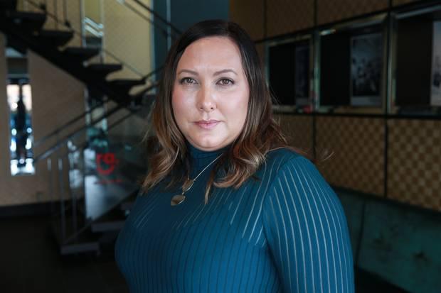 New Zealand Restaurants unclear of lockdown regulations