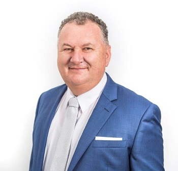 Shane Jones backs down a bit but advocates Population Policy