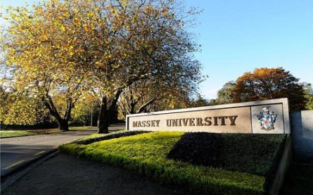 Casual staff worst hit by Massey University lay off