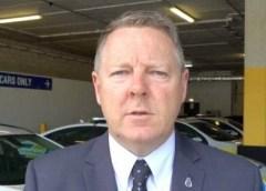 Police warn against online vehicle sales scam