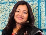 Krithika Karthik