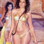 Kangana Ranaut XXX Nude Images Pussy Ass Fucking Pics कंगना रनोट का सारी रात करते रहे रेप Kangana Ranaut Nude images - Indian bollywood actress sex porn fucking images