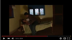 Gang Rape - गैंग रेप । Hindi Short Movie - YouTube 2015-12-10 01-53-54