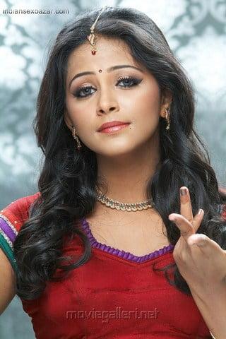 subhiksha-latest-photoshoot-3100725 (7)