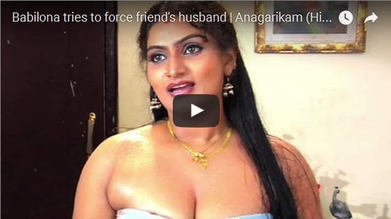 indian sex videos watch free