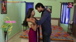 poor sex worker (Randi) doing sex without protection (condom) Indian nude randi Full HD Nude fucking image Collection_00002