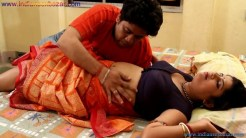 My-bhabhi-getting-raped-by-me-and-my-friend-I-got-pregnant-from-rape-big-boobs-Full-HD-Porn00017