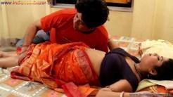 My-bhabhi-getting-raped-by-me-and-my-friend-I-got-pregnant-from-rape-big-boobs-Full-HD-Porn00019