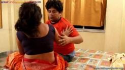 My-bhabhi-getting-raped-by-me-and-my-friend-I-got-pregnant-from-rape-big-boobs-Full-HD-Porn00022