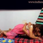 Sexy Indian Female doctor examine male patient penis doctor Sex With patient fucking porn images Full HD Porn and Nude Images00016