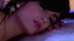 जमाई राजा सीरियल की एक्ट्रेस शाइनी दोशी के हॉट और सेक्सी फोटो Jamai Raja Actress Shiny Doshi Hot And Sexy Photo (3)