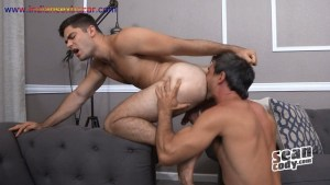 My Wifes Gay Brother Gay Porn Online HD Porn Fucking Images17