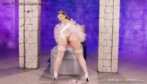 Brunette princess Harley Jade oiled up and fucked deep Full HD Porn FREE Download XXX00003