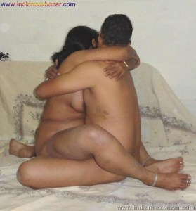 Indian Full HD Desi Indian Hot Bhabhi Nude Bhabhi Images Desi Bhabhi Nangi Images Full Xxx Pic Best Indian Hot Bhabhi & Girls Ke Nangi Sexy Pics Indian Bhabhi Xxx Pic (11)