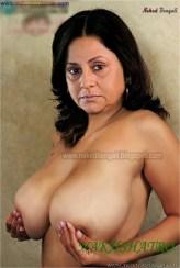 Jaya Prada Nude Fucking Showing Boobs Clean Shaven Pussy XXX Photos Jaya Prada Nude Fucking Photos Jaya Prada Xxx Pic Free Download Bollywood Actress (6)