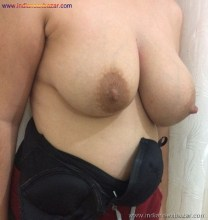 Big Boobs Nnude Photo Big Milky Boobs Nude Pic Huge Milk Tankers Of Indian Aunty Indian Aunty Indian Boobs Xxx Pic (8)