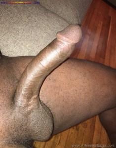 तेल लगे लंड की फोटो काला मोटा लंड तेल में लत पथ तना हुआ लंड मस्त फोटो Tel Lage Land Kee Photo (4)