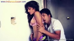 बलात्कार के पोर्न Bhabhi Ka Rape Full HD Indian Porn Bhabhi Ka Balatkar XXX Indian Movies (1)