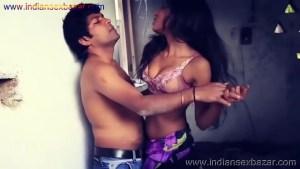 बलात्कार के पोर्न Bhabhi Ka Rape Full HD Indian Porn Bhabhi Ka Balatkar XXX Indian Movies (9)