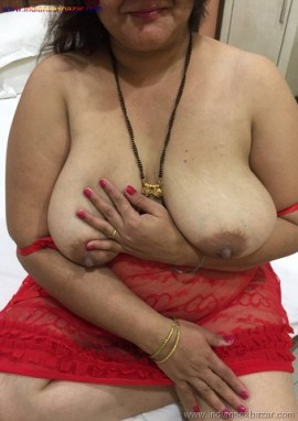 Newly Married Girls XXX Boobs Pic Free Newly Married Bhabhi Exposing Her Boobs And Playing With Her Boobs Indian Bhabhi Nude Boobs Full HD Porn Video (9)
