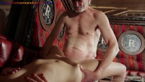 Old Man Fucking Young Teen Full HD 4K Porn Video Young Babe Seduces Old Man And Gets Plowed Vigorously XXX Pic (11)