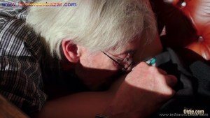 Old Man Fucking Young Teen Full HD 4K Porn Video Young Babe Seduces Old Man And Gets Plowed Vigorously XXX Pic (3)