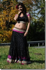Nisha-Agarwal-Entertaining-Photo_navel