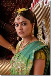 Nisha-Agarwal-recent hot pic3