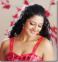 vimala_raman most up-to-date hot pic1