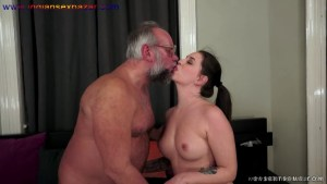 Fucking Porn Photos Of Old And Young Porn Grandpa Fucking 18 Years Old Teen (7)
