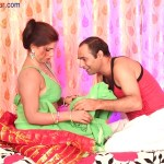 सोनम गुप्ता बेवफा है फोटो में देखे सबूत Sonam Gupta Bewafa Hai Photos And Videos Watch Online (2)