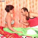सोनम गुप्ता बेवफा है फोटो में देखे सबूत Sonam Gupta Bewafa Hai Photos And Videos Watch Online (6)
