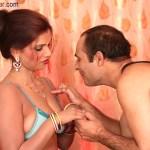 सोनम गुप्ता बेवफा है फोटो में देखे सबूत Sonam Gupta Bewafa Hai Photos And Videos Watch Online (8)