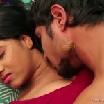 Indian Girl Sex Scandel Leaked South Lovers Sex Scandal Leaked Latest Bedroom Scenes Indian XXX Porn Pic (16)