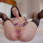 Marley Brinx Loves Monster Cock XXX Full HD Porn Video Free Monsters Of Cock Full HD 4K Porn Free Wacth And Download00008