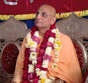 Vedic Lifestyle, Astrology, indian lifestyle